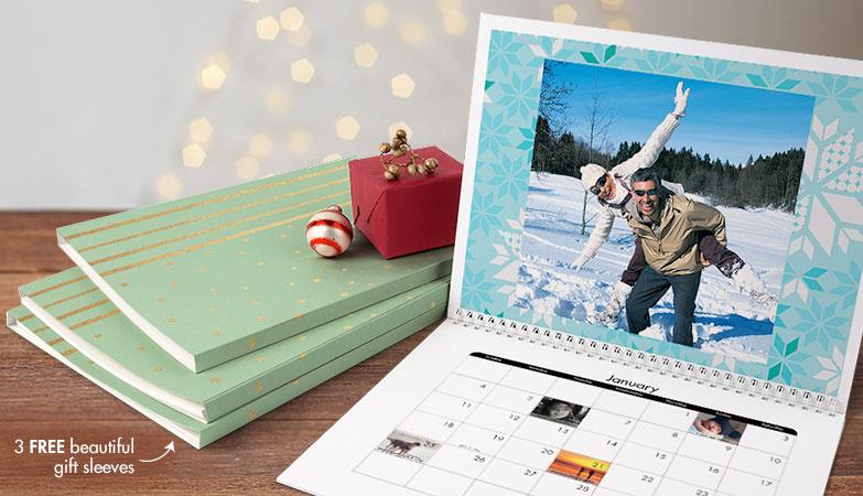 BlogPost_Calendar_Bundle_111314