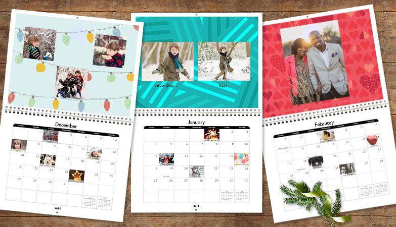 BlogPost_Calendars_111714