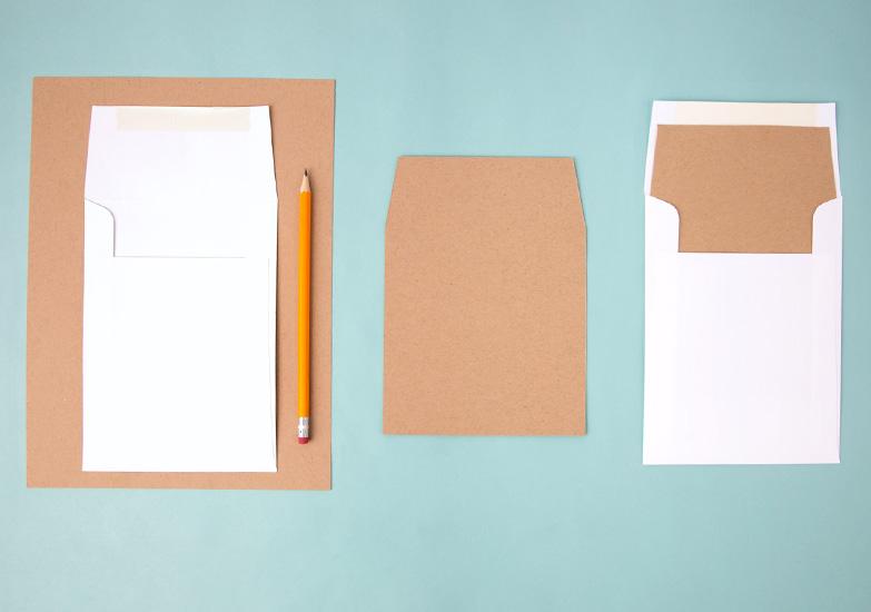 Envelope_Liners_1-B