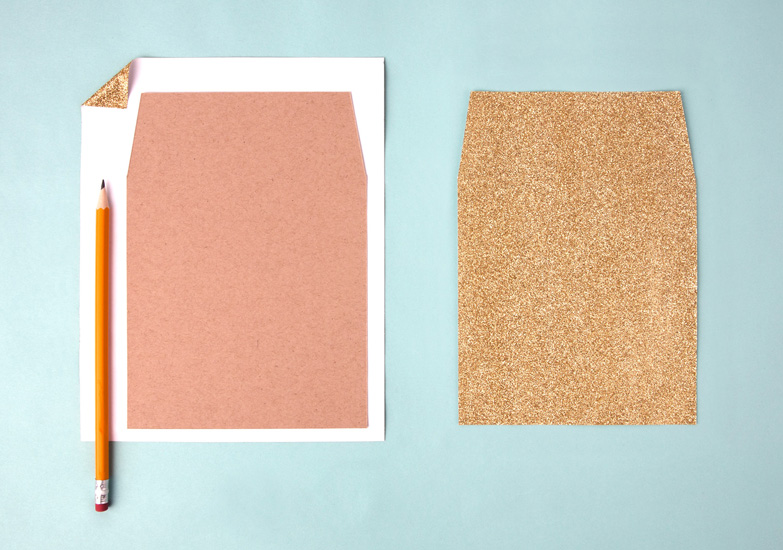 Envelope_Liners_2
