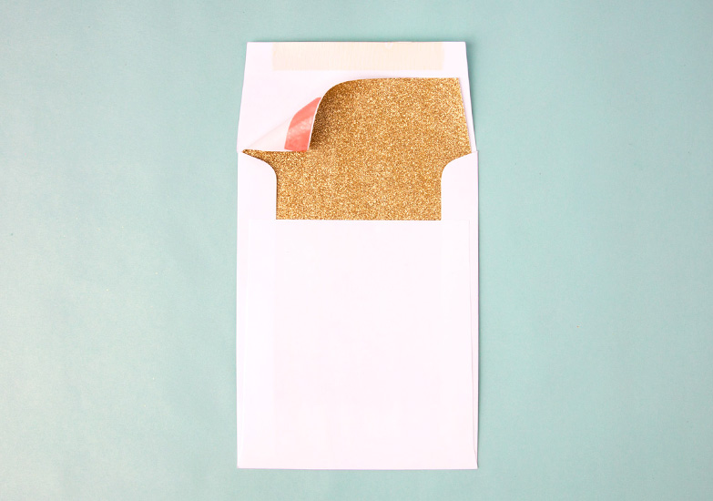 Envelope_Liners_3
