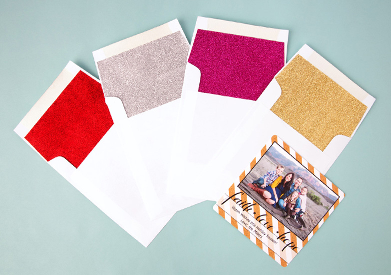 Envelope_Liners_4