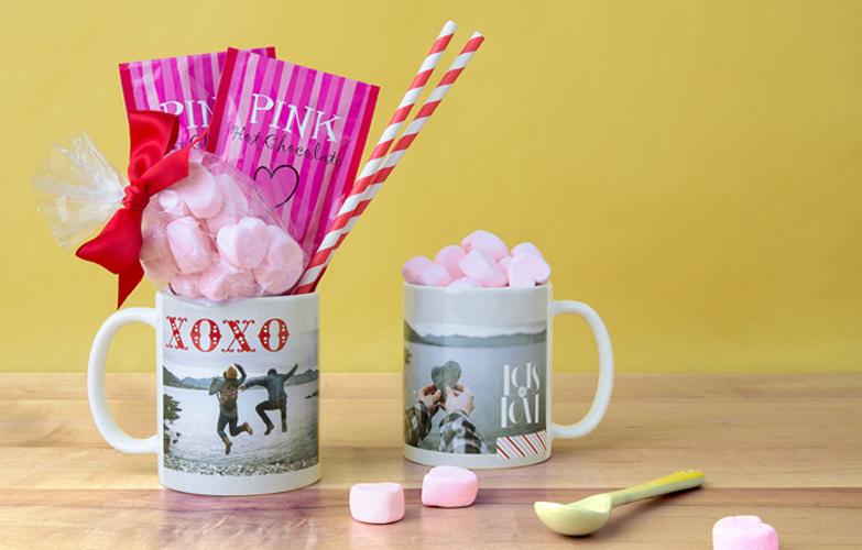 xoxo_cocoa_mugs_snapfish_2