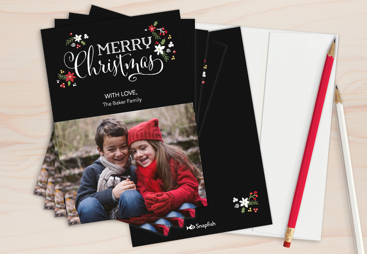 6 reasons to send a note with your free custom card set m4hsunfo Image collections