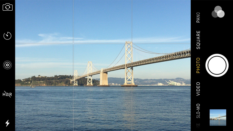 1_grid_bridge