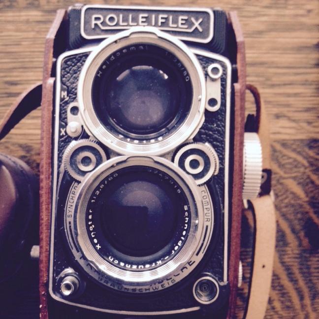 1_rolleiflex