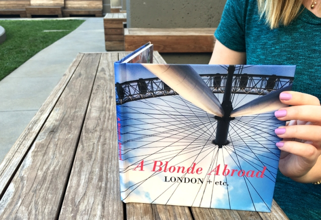 a_blonde_abroad