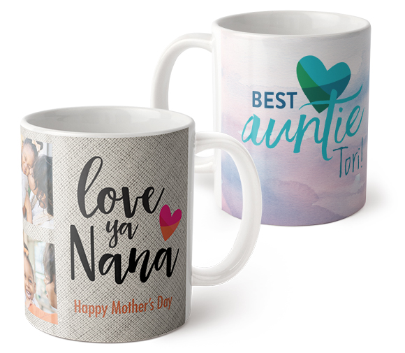 blog-mothersday-mugs-02-580x505-20160330