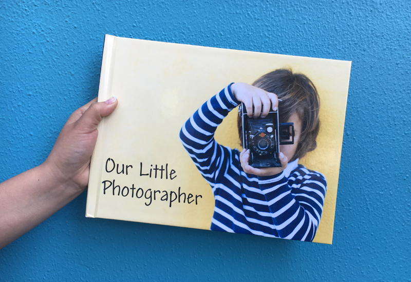 book_little_photographer