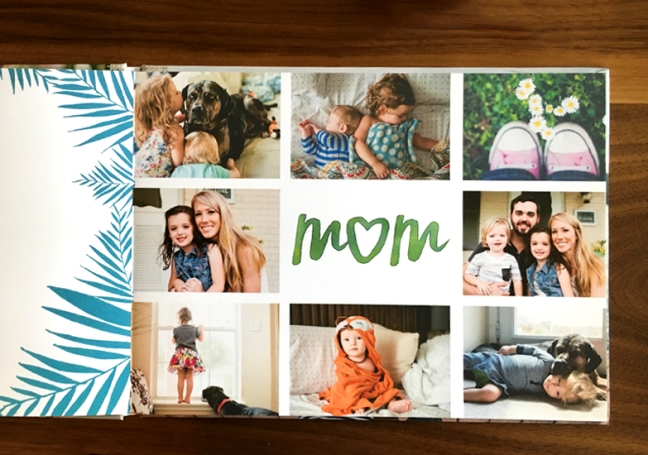 mothersday_book_4