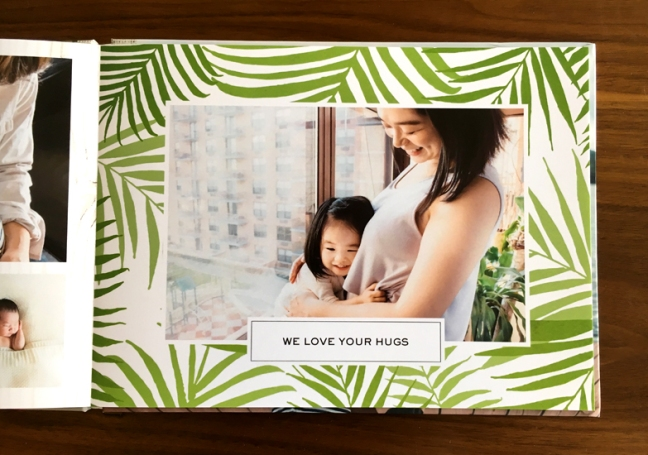 mothersday_book_5
