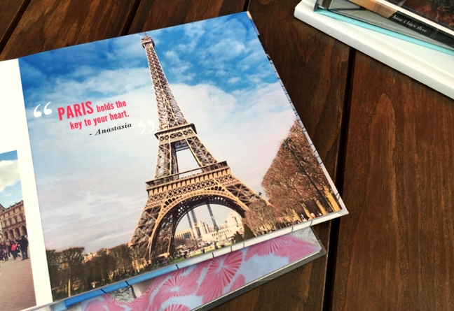 paris_photo_book