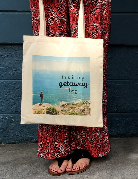 1_getaway