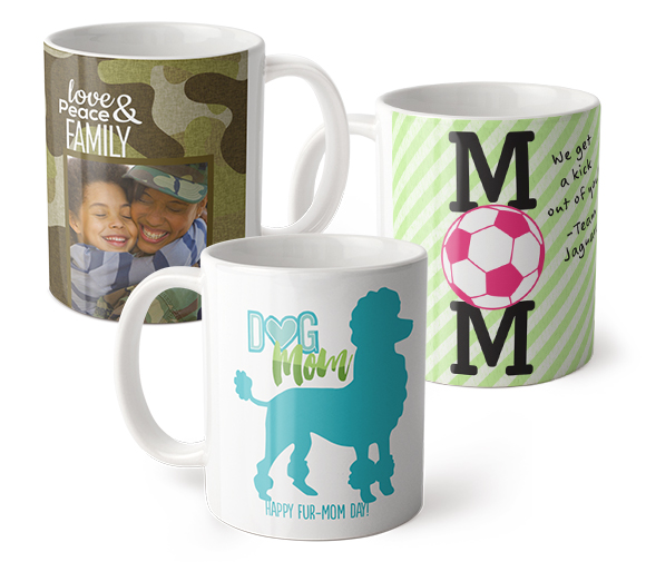 blog-mothersday-mugs-01-580x505-20160330.jpg