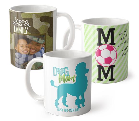 blog-mothersday-mugs-01-580x505-20160330.jpg