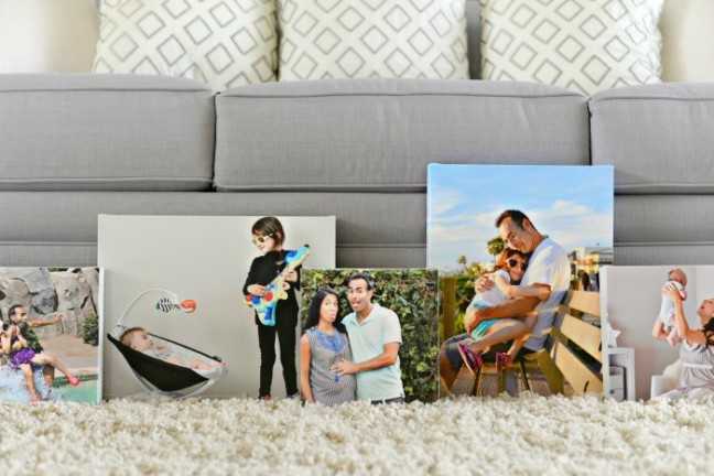 hello_splendid_snapfish-photo-canvases-2-700x467