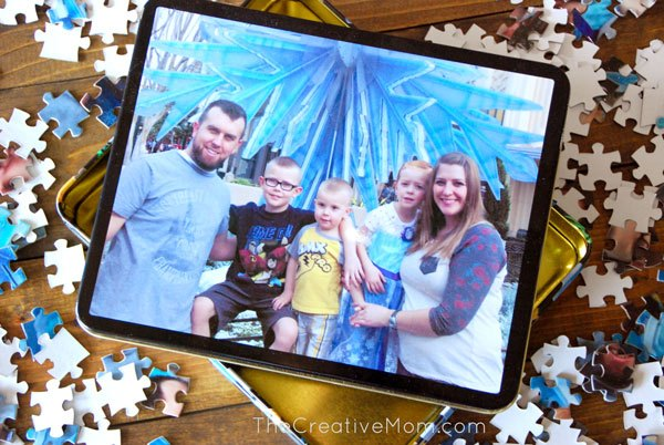 the-creative-mom-personalized-puzzle