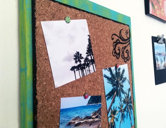 palm-board